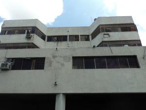 Apartamento En Ventaen Punto Fijo, Centro, Venezuela, VE RAH: 17-13624