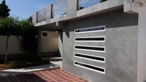 Casa En Ventaen Maracaibo, La Victoria, Venezuela, VE RAH: 17-13428
