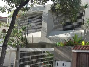 Casa En Ventaen Caracas, La California Norte, Venezuela, VE RAH: 17-13350