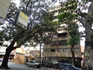 Apartamento En Ventaen Caracas, Colinas De Bello Monte, Venezuela, VE RAH: 17-13502