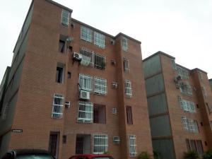 Apartamento En Ventaen Charallave, Betania, Venezuela, VE RAH: 17-13433