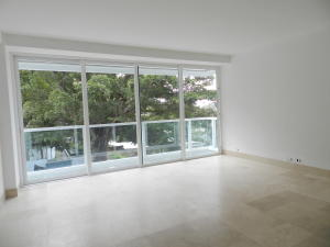 Apartamento En Venta En Caracas - Altamira Código FLEX: 17-13355 No.8