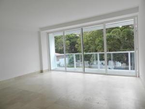 En Venta En Caracas - Altamira Código FLEX: 17-13355 No.7