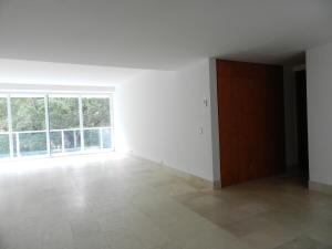 En Venta En Caracas - Altamira Código FLEX: 17-13355 No.9