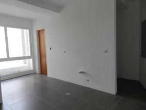 Apartamento En Venta En Caracas - Altamira Código FLEX: 17-13355 No.10