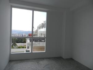 En Venta En Caracas - Altamira Código FLEX: 17-13355 No.14