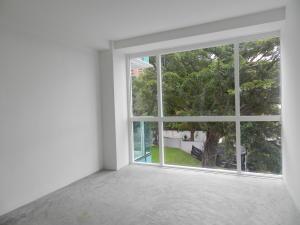Apartamento En Venta En Caracas - Altamira Código FLEX: 17-13355 No.16