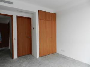 Apartamento En Venta En Caracas - Altamira Código FLEX: 17-13355 No.17