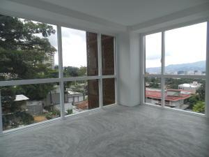 En Venta En Caracas - Altamira Código FLEX: 17-13355 No.11