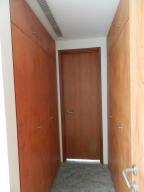 Apartamento En Venta En Caracas - Altamira Código FLEX: 17-13355 No.12