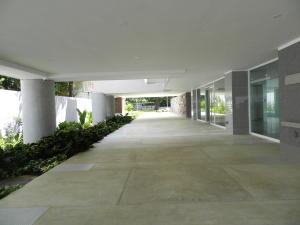 En Venta En Caracas - Altamira Código FLEX: 17-13355 No.3