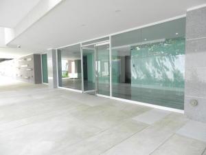 Apartamento En Venta En Caracas - Altamira Código FLEX: 17-13355 No.4