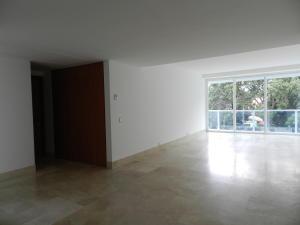 Apartamento En Venta En Caracas - Altamira Código FLEX: 17-13356 No.8