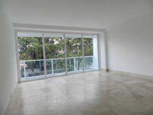 Apartamento En Venta En Caracas - Altamira Código FLEX: 17-13356 No.9