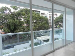 Apartamento En Venta En Caracas - Altamira Código FLEX: 17-13356 No.10