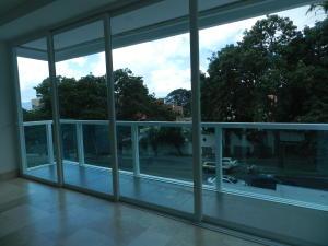 Apartamento En Venta En Caracas - Altamira Código FLEX: 17-13356 No.11