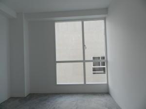 Apartamento En Venta En Caracas - Altamira Código FLEX: 17-13356 No.15