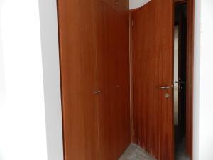 Apartamento En Venta En Caracas - Altamira Código FLEX: 17-13356 No.16