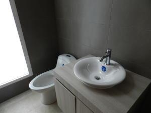 Apartamento En Venta En Caracas - Altamira Código FLEX: 17-13356 No.17