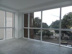 Apartamento En Venta En Caracas - Altamira Código FLEX: 17-13356 No.12
