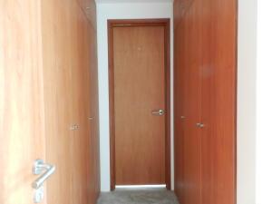 Apartamento En Venta En Caracas - Altamira Código FLEX: 17-13356 No.13