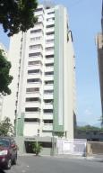 Apartamento En Ventaen Caracas, Santa Fe Norte, Venezuela, VE RAH: 17-13607