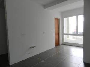 Apartamento En Venta En Caracas - Altamira Código FLEX: 17-13357 No.10