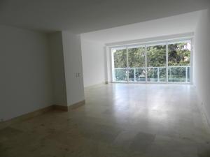 Apartamento En Venta En Caracas - Altamira Código FLEX: 17-13357 No.8