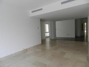 Apartamento En Venta En Caracas - Altamira Código FLEX: 17-13357 No.9
