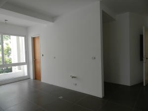 Apartamento En Venta En Caracas - Altamira Código FLEX: 17-13357 No.11