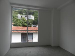 Apartamento En Venta En Caracas - Altamira Código FLEX: 17-13357 No.15