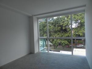 Apartamento En Venta En Caracas - Altamira Código FLEX: 17-13357 No.17