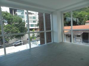 Apartamento En Venta En Caracas - Altamira Código FLEX: 17-13357 No.12