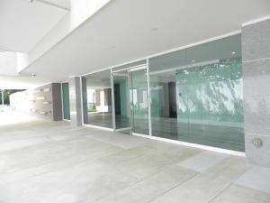 Apartamento En Venta En Caracas - Altamira Código FLEX: 17-13357 No.4