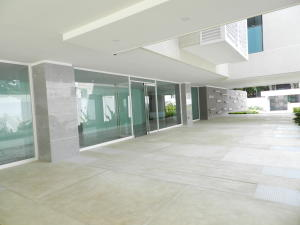 Apartamento En Venta En Caracas - Altamira Código FLEX: 17-13357 No.5