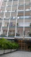 Apartamento En Ventaen Caracas, Los Palos Grandes, Venezuela, VE RAH: 17-13442