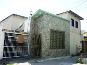 Casa En Ventaen Maracay, Las Acacias, Venezuela, VE RAH: 17-13447