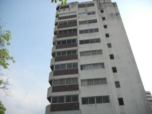 Apartamento En Ventaen Maracaibo, La Lago, Venezuela, VE RAH: 17-13606