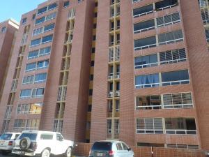 Apartamento En Ventaen Caracas, El Encantado, Venezuela, VE RAH: 17-13451