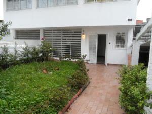 Casa En Alquileren Caracas, Santa Eduvigis, Venezuela, VE RAH: 17-13465