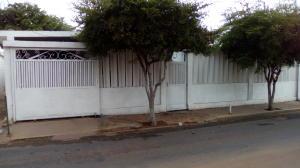 Casa En Ventaen Maracaibo, San Jacinto, Venezuela, VE RAH: 17-13460