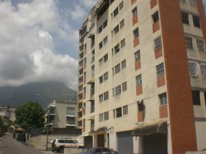 Apartamento En Ventaen Caracas, El Marques, Venezuela, VE RAH: 17-13467