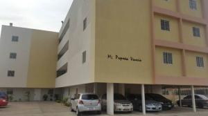 Apartamento En Ventaen Maracaibo, La Limpia, Venezuela, VE RAH: 17-13496