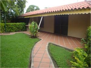 Apartamento En Ventaen Higuerote, Palm Beach, Venezuela, VE RAH: 17-13468