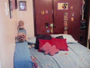Apartamento En Venta En Caracas - Parroquia La Candelaria Código FLEX: 17-13471 No.10