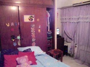 Apartamento En Venta En Caracas - Parroquia La Candelaria Código FLEX: 17-13471 No.11