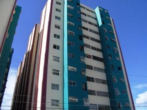 Apartamento En Ventaen Barquisimeto, Parroquia Concepcion, Venezuela, VE RAH: 17-13469