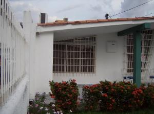 Casa En Ventaen Maracay, Tiuna, Venezuela, VE RAH: 17-13472