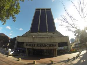 Local Comercial En Alquileren Caracas, Bello Monte, Venezuela, VE RAH: 17-13478