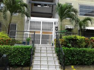 Apartamento En Ventaen Charallave, Mata Linda, Venezuela, VE RAH: 17-13522